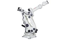 робот с высокой грузоподъемностью Kawasaki