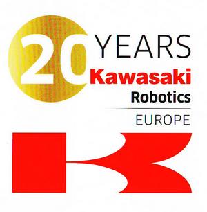 встреча EPM Kawasaki