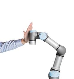 Universal Robots расширяют гарантию
