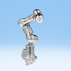 чистые роботы