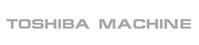 промышленные роботы Toshiba