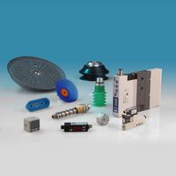 каталог вакуумного оборудования