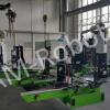 роботизация сварки на производстве