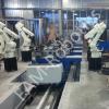роботизированный комплекс