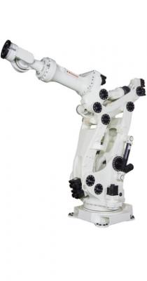 робот Kawasaki грузоподъемностью 1,5 тонны