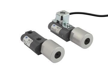 Эжектор с функцией стравливания SEAC