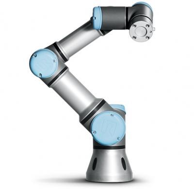 Робот Universal Robot 3