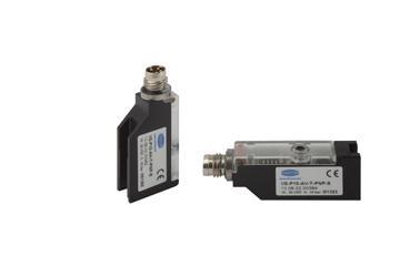 Реле давления VS-P10-AH / AV-T
