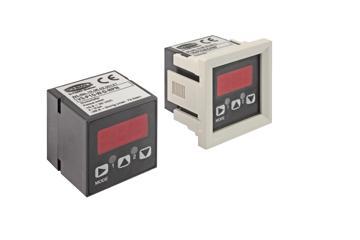 Реле давления VS-P10-W-D
